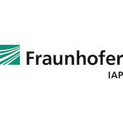 Logo Fraunhofer IAP, FB PYCO und TH Wildau
