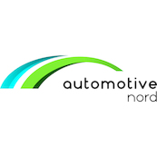 Logo Automotive Nord e.V.