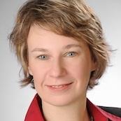 Dr. Sabine Nikolaus