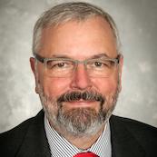 IG Metall Vorstand,  Thomas Ressel