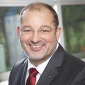 accelcon industrial engineering - Lösungen für die Digitale Fabrik,  Karl Friedrich Schmidt