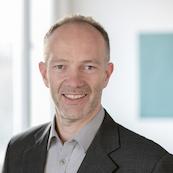 sig Media GmbH & Co. KG,  Stefan Grebe