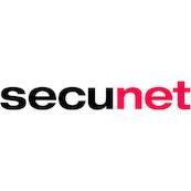 Logo secunet Security Networks AG