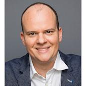 TÜV NORD Group,  Stefan Kistler