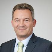 Dr. Eric Maiser