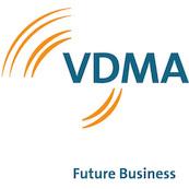 Logo VDMA Competence Center Future Business