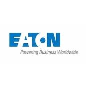 Logo Eaton Germany GmbH