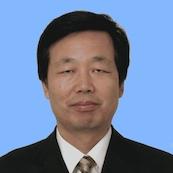 Wei Rong Li