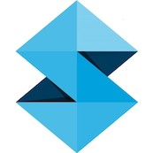 Logo Stratasys GmbH