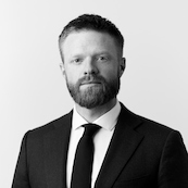 reuschlaw legal consultants,  Daniel Wuhrmann