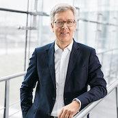 Festo AG & Co. KG, Dr. Frank Melzer