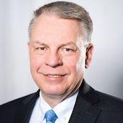 Hans-Georg Krabbe