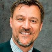 Ulrik Vestergaard Knudsen