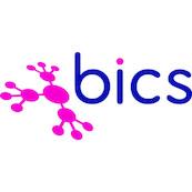 Logo BICS