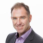 Industrilas Group,  Fredrik Molzer