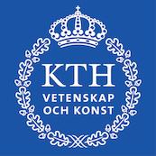 Logo PMH Application Lab, Königlich-Techn.Hochschule