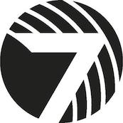 Logo Sevensense Robotics AG
