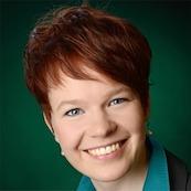 M.Sc. Lisa Papenbreer