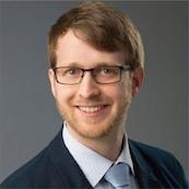M.Sc. Christian Vierkötter