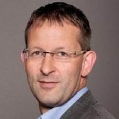 Oberhausener Netzgesellschaft mbH,  Andreas Overhage