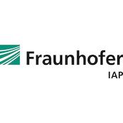 Logo Fraunhofer-Institut für Angewandte Polymerforschung