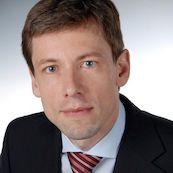 Joachim Krassowski
