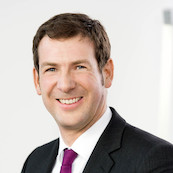Dr. Manfred Stefener