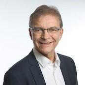 Asseco Solutions AG,  Carl-Heinz Gödde