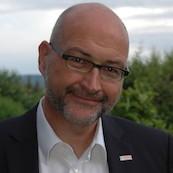 Dr. Thorsten Widmer