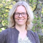 Dr. Birgitta Öjmertz