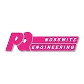 Logo PQ Engineering Nosswitz GmbH