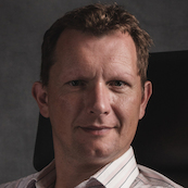 Kinnarps GmbH,  David Wiechmann