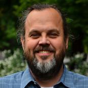Dr Mårten Görnerup