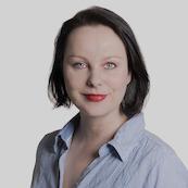 Katharina Fölsche