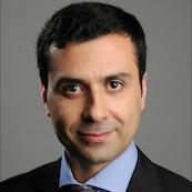 Dr. Yusuf Günel