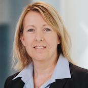 PiiA, Processindustrial IT and Automation,  Malin Rosqvist