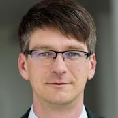 Computacenter AG & Co oHG, Dr. Sebastian Schmerl
