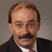 Peter Krückel