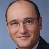 THOST Projektmanagement GmbH, Dipl. -Wi. -Ing. Dieter Kraus
