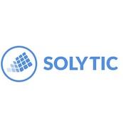 Logo Solytic