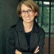 GFT Technologies GmbH,  Maria Dietz