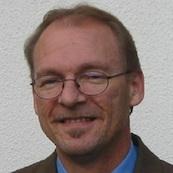 Dr. Rudolf Sollacher