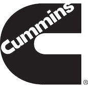 Logo Cummins