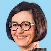 Annette Opalka