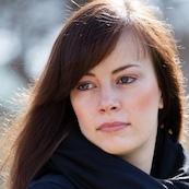 Isabell Kauert