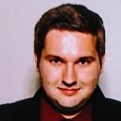 Hochschule Wismar, matics,  Alexander Papzoglou