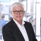 smartfactory-KL e.V., Prof. Dr. Dr. h.c. Detlef Zühlke