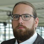 if(is) - Institut für Internet-Sicherheit Westfälische Hochschule, Gelsenkirchen,  David Bothe