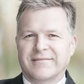 IBM Deutschland GmbH,  Peter R. Collenbusch