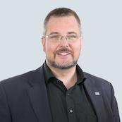Stephan Kizina